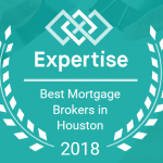 best houston mortgag lender texas premier mortgage
