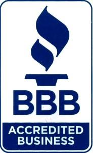 bbb_logo-184x300