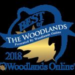best woodlands mortgage lender