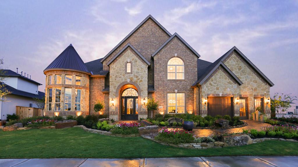 big house jumbo