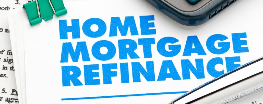 refinance texas premier mortgage