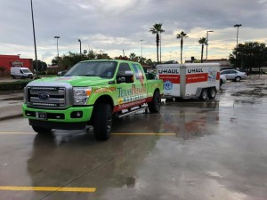 txpm hurricane relief