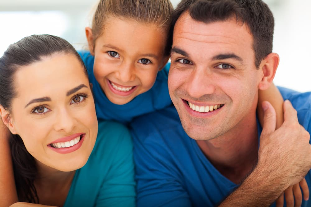 best mortgage rate in texas