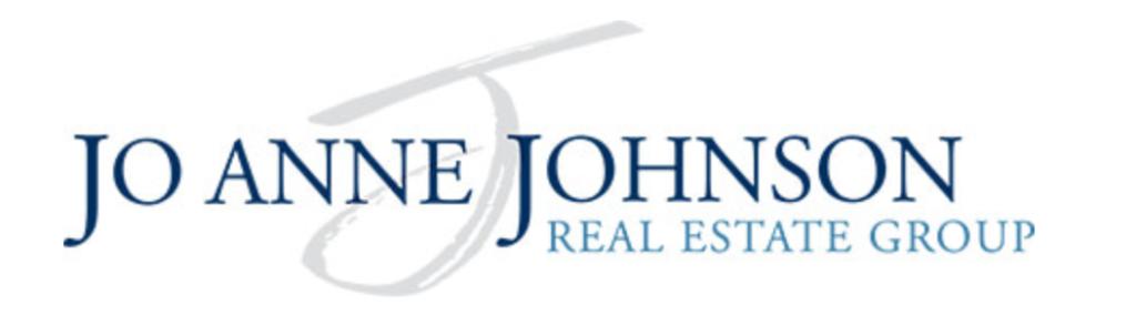 JJ Team logo